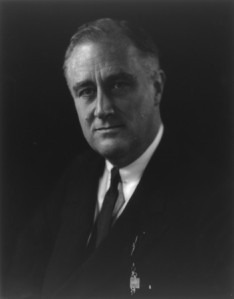 RADIO ADDRESS ON THE THIRD ANNIVERSARY OF THE SOCIAL SECURITY ACT, August 15, 1938